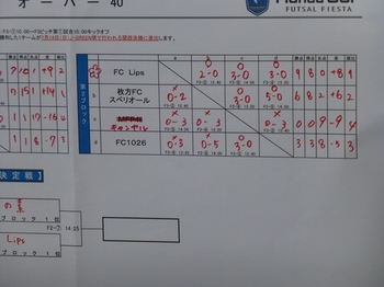 P1000676.JPG